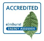 Accredited Domestic Energy Assessor